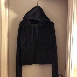 Lululemon vintage jacket